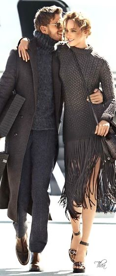 Dating Miss Millionairess Michael Kors Fall 2014 mk just need $72.99!!!!!!! http://www.bags-shoppings.com