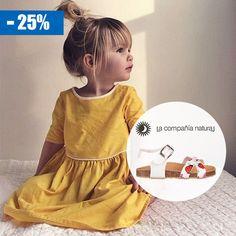 http://www.otter.ro/incaltaminte-copii?manufacturer=208