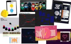 11 outils numériques pour rendre accessible sa pratique musicale |