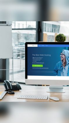 💬 Everything you need to know about Bluehost and their hosting services is outlined in our latest comprehensive review. Read it to find more about this popular web host company 👇 #website #WordPress #bluehost #hosting #webhost #diy #yoursite #webdesign #webdevelopment #blogging #blog #CMS Domain Hosting, Hosting Company, Best Web, Web Development, Blogging, Wordpress, Web Design, Popular, Website