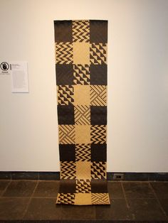 Image supplied by Waikato Museum Te Whare Taonga o Waikato New Zealand Art, Maori Art, Arts Award, Art Boards, Printmaking, Contemporary Art, Awards, Weaving, Museum