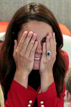 Kate Middleton Photo - Olympics - Day 7 - Royals at the Olympics