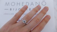 Creations, Engagement Rings, Jewelry, Fashion, Enagement Rings, Moda, Wedding Rings, Jewlery, Jewerly