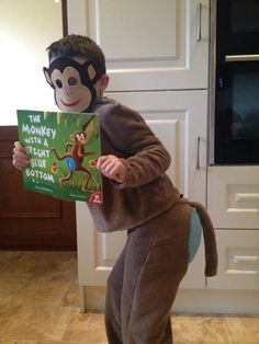 World Book Day Roald Dahl Charlie And The Chocolate Factory Golden