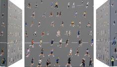 Furgaleria.pl - Ireneusz Walczak - Sztuka biegania – bieg im. Wojciecha Korfantego Music Instruments, Art, Art Background, Musical Instruments, Kunst, Performing Arts, Art Education Resources, Artworks