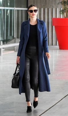 miranda-kerr-leather-pants