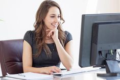 If you are in need of urgent fiscal support then they can apply for instant cash loans. These loans are especially intended to support the salaried people in order to grab unexpected expenses right on time. http://www.instantcashloansnocreditcheck.com.au