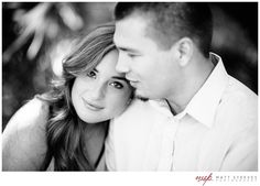 Matt Steeves Photography | Engagement Photography #engagement #photography #Florida