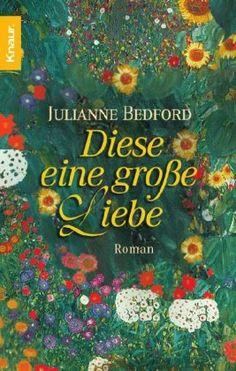 Diese eine große Liebe von Julianne Bedford https://www.amazon.de/dp/342663371X/ref=cm_sw_r_pi_dp_x_w7P2ybHA1P117