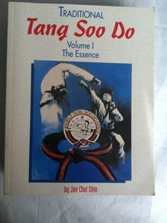 12 best tang soo do images on pinterest karate marshal arts and jae cchul shin traditional tang soo dovol i 4 korean martial arts 2 fandeluxe Images