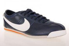 best loved 8f6f5 69370 Nike Buty Męskie Cortez Classic OG Leather www.butysportowe.net