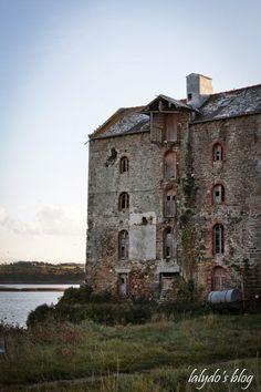 moulin saint jouan des guerets 3