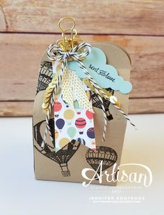 Hello Welcome to the Stampin' Up! Artisan Blog hop. There are 20 of us from around the world so be sure to follow along to see everyone's p...