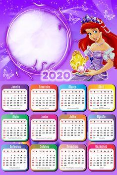 20 Best Hmerologia Images Calendar Printables Calendar