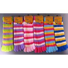 women socks wholesale women socks Ladies Socks Bulk Women's Colorful Socks See more sock at http://www.sockbin.com/store/c-1/women/c-2