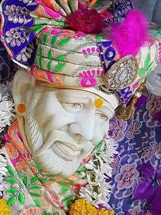 New HD Sai Baba Images, Photos, Wallpapers for Mobile & Desktop Sai Baba Hd Wallpaper, Name Wallpaper, Shiva Wallpaper, Mobile Wallpaper, Screen Wallpaper, Sai Baba Pictures, God Pictures, Hd Wallpapers 1080p, Hd 1080p