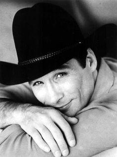 Clint Black! #purecountry