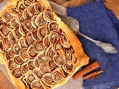 Apple Pie, Ethnic Recipes, Desserts, Food, Tailgate Desserts, Deserts, Essen, Postres, Meals