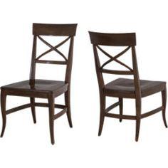 LORTS - 9427 Side Chair