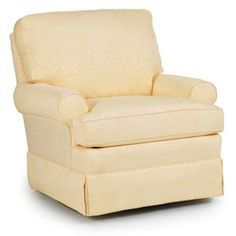 The Most Comfortable Chair! Hopefully It Will Arrive Around The Same Time  Henry Comes Home