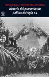 Terence Ball, Richard Bellamy - Historia del pensamiento político en el siglo XX