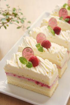 さつまいも☆モンブランショートケーキ by nyonta [クックパッド] 簡単おいしいみんなのレシピが262万品