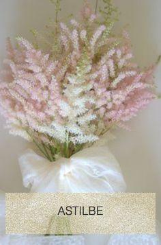 Created by Blush Rose Manchester wedding florist. Bride Bouquets, Flower Bouquet Wedding, Bouquet Astilbe, Pastel Bridesmaid Dresses, Bridesmaids, Flower Meanings, Blush Roses, Bunt, Floral Arrangements