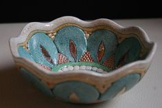Ceramics crafts and birthdays on pinterest for Arts and crafts pottery makers