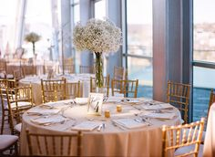 Will + Molly |married