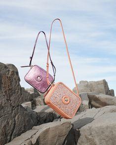 Unique Bags, Accessories & Shoes For Women Unique Bags, Therapy, Purses, Accessories, Shopping, Women, Fashion, Handbags, Moda