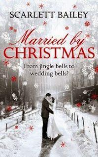 The eReader Cafe - Bargain Book, #kindle, #romance, #holidayromance, #scarlettbailey