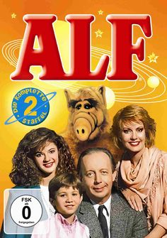 Alf Photo Mug Gourmet Tea Gift Basket 80 Tv Shows, Old Shows, Movies And Tv Shows, Classic Tv, Classic Movies, Alf Tv Series, Best Memories, Childhood Memories, Mejores Series Tv
