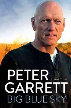 The provocative, entertaining, impassioned and inspiring memoir of Midnight Oil frontman, environmental activist and politician - a truly remarkable Australian.