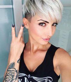 #tattoo #babes