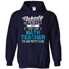 MATH TEACHER T Shirts, Hoodie. Shopping Online Now ==► https://www.sunfrog.com/No-Category/MATH-TEACHER-2685-NavyBlue-33142508-Hoodie.html?41382