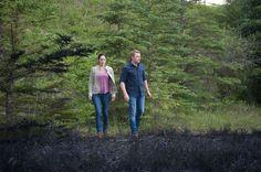 Radius: una nuova immagine per il thriller canadese