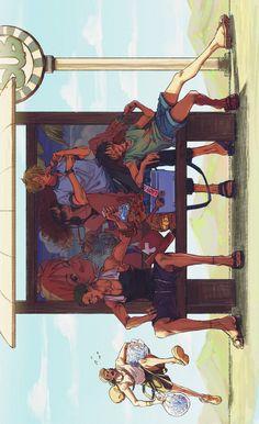 One Piece Funny, One Piece Comic, One Piece Fanart, One Piece Crew, One Piece Ship, Zoro, Character Concept, Character Design, Arte Ninja
