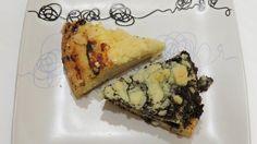Helena je zkušená pekařka, peče ráda, ale ani klasické její valašské koláče nedopadly na sto procent.