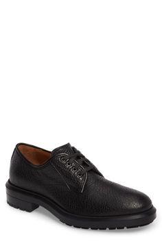 Aquatalia Patent Leather Round-Toe Loafers amazon outlet 2014 unisex best sale for sale d9nQPoc