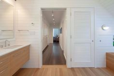 Professor's Row Renovation by aamodt / plumb arch (17)