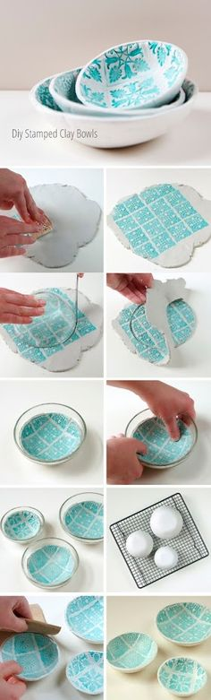 30 Easy Awesome Handmade Gift DIYs To view all Diys just click the arrow…