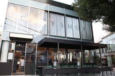 「CITYSHOP」の画像検索結果