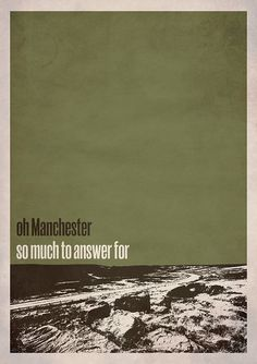The Smiths Kiss My Shades 20 Suffer Little by AlfButtonsRevenge Song Quotes, Song Lyrics, The Smiths Lyrics, Will Smith Quotes, Alternative Songs, The Smiths Morrissey, The Queen Is Dead, Little Children, That's What She Said