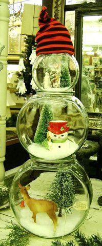 Fishbowl Snowman photo 3_bigfishbowlsnowman.jpg