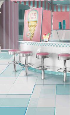 Episode Interactive Backgrounds, Episode Backgrounds, Anime Backgrounds Wallpapers, Anime Scenery Wallpaper, Cute Wallpapers, Scenery Background, Living Room Background, Editing Background, Animation Background