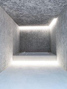 gus wüstemann architects — Stone H
