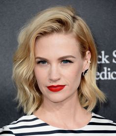 The haircut that is majorly trending