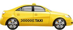 If you are planning to visit a new place, you need to arrange everything from ticket booking to lodging. These are the basic things which you need to take care of before starting your journey. However, out of all, hiring a taxi is the most crucial part. In fact, it would not be wrong to say that taxi is the initial step to begin your trip.