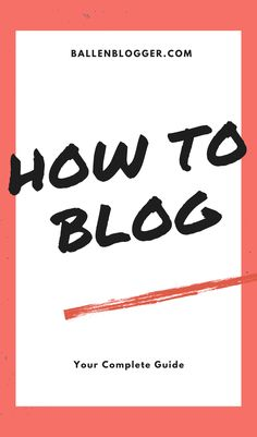 Make Money Writing, Make Money Blogging, How To Make Money, Content Marketing Strategy, Blog Planner, Pinterest For Business, Blogging For Beginners, Math Lessons, Blog Tips