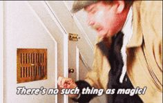Well, that might be the reason behind all the Dursleys' terrible behavior: They were negatively affected in the presence of a Horcrux aka Harry Potter. | This Fan Theory Explains Why The Dursleys Were So Awful To Harry Potter